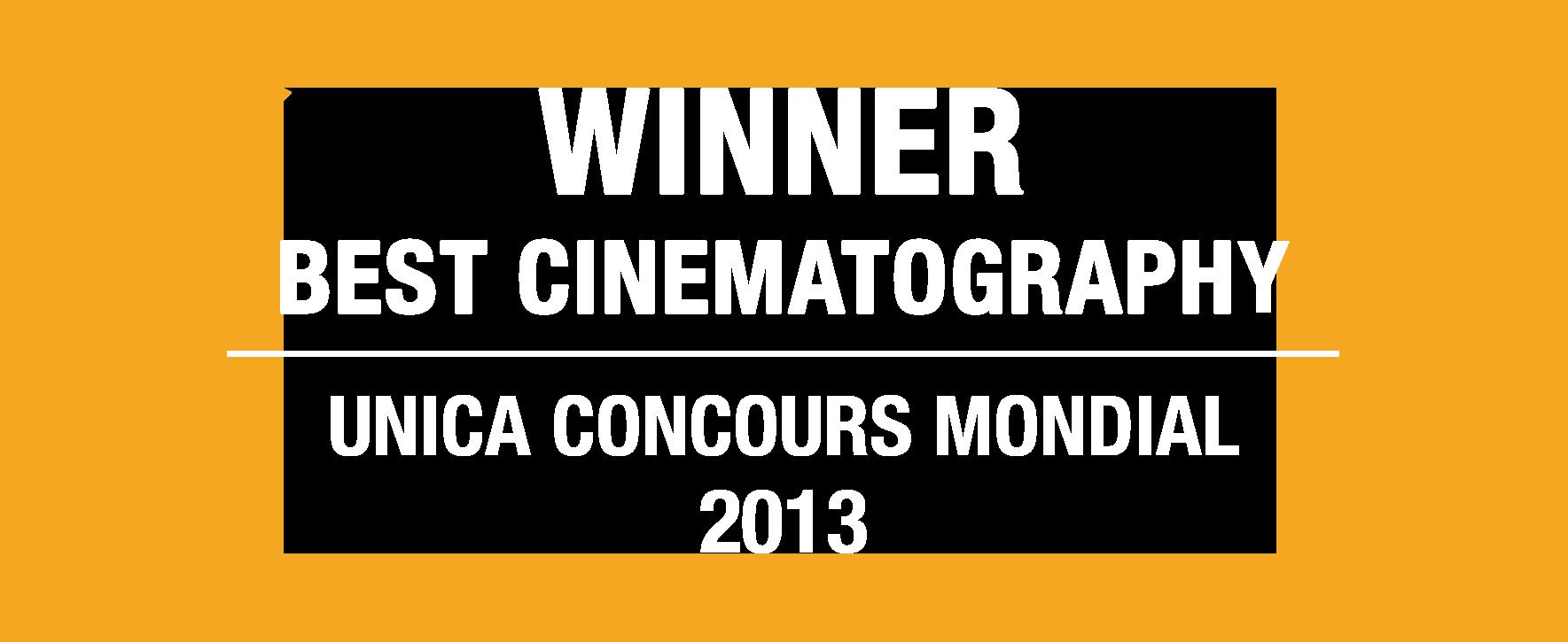 award sebastian klinger