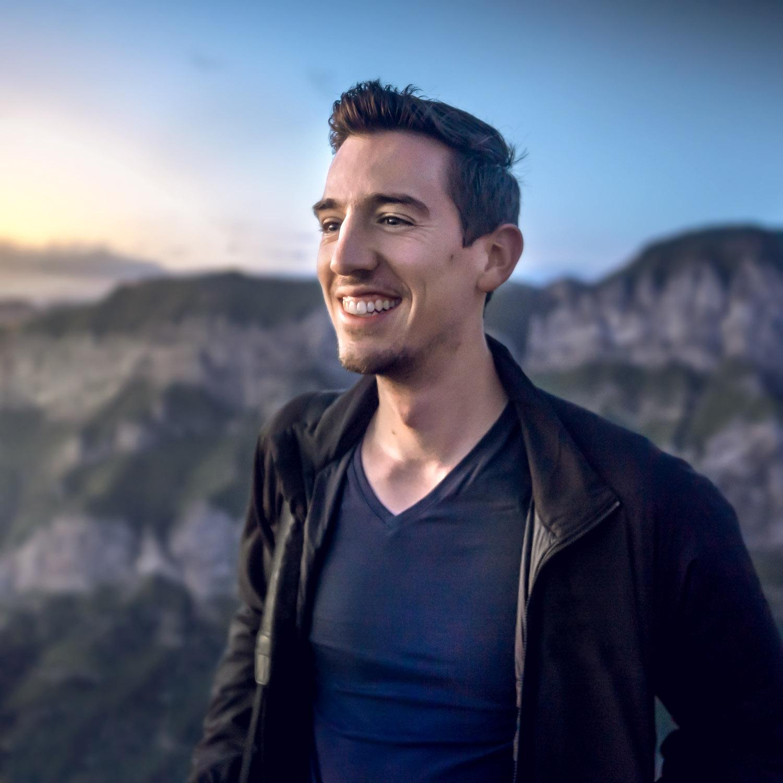 Sebastian Klinger Cinematographer